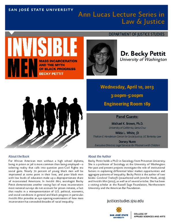 invisible_men_flyer.pdf_600_.jpg