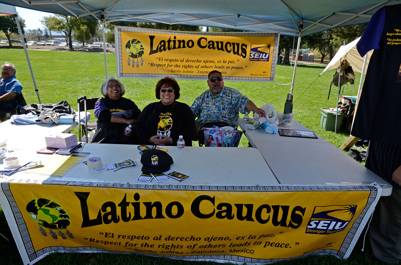 latino-caucus-azteca-mexica-new-year-san-jose-march-17-2013.jpg