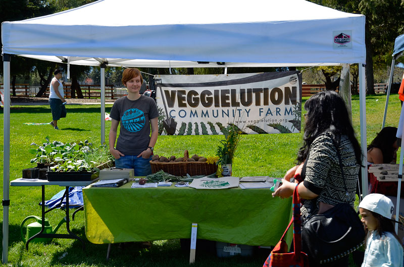 veggielution-community-farm-azteca-mexica-new-year-san-jose-march-17-2013.jpg