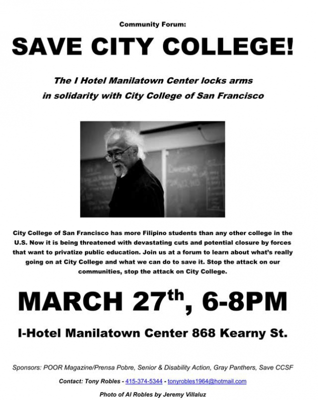 800_2013-03-27-tony-robles-save-city-college_flyer.jpg original image (640x805)