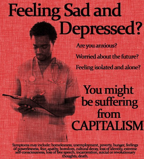 suffering_from_capitalism.jpg