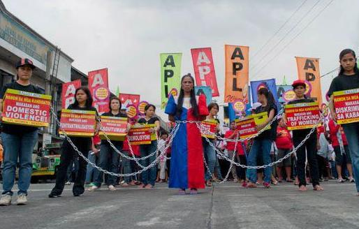 2013-apl-womens-day-philippines.jpg