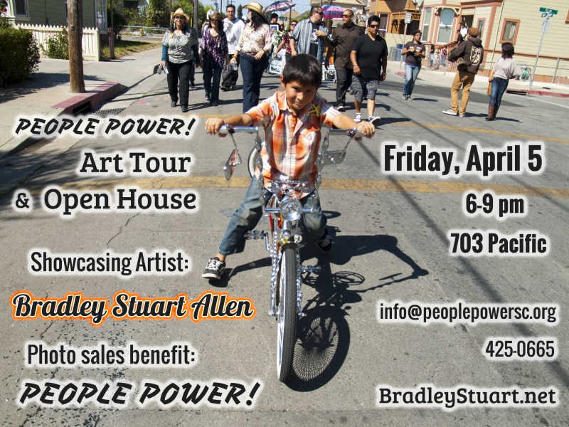 800_people-power-art-tour_april-2013.jpg