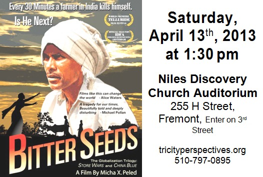 flyer_-_bitter_seeds_-_tcp_-_20130413.jpg