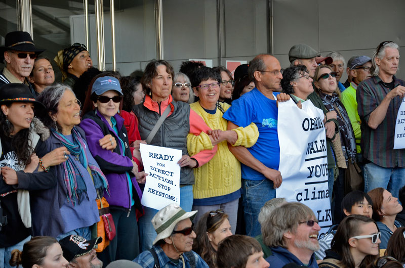 xl-keystone-direct-action-training-san-francisco-march-23-2013-20.jpg