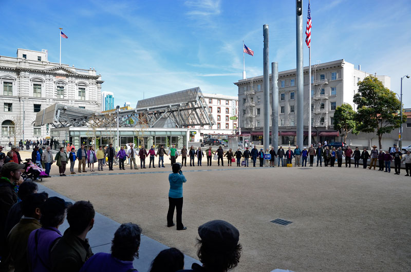xl-keystone-direct-action-training-san-francisco-march-23-2013-23.jpg