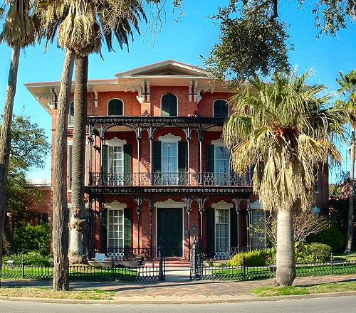 ashton_villa_galveston_texas.jpg
