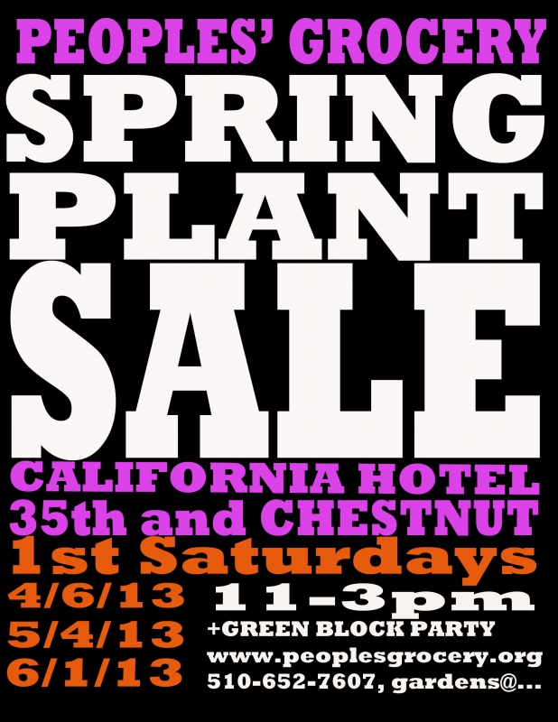 800_spring_plant_sale_2013_simple_updated.jpg original image (2040x2640)