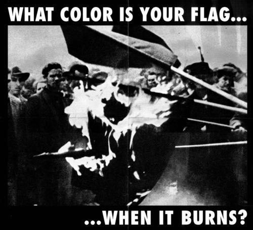 what_color_is_your_flag.jpg