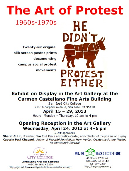 flyer_-_art_of_protest_-_sjcc_-_20130415__1_1.jpg