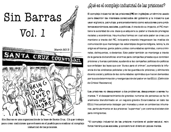 sin-barras-vol-1-spanish.pdf_600_.jpg