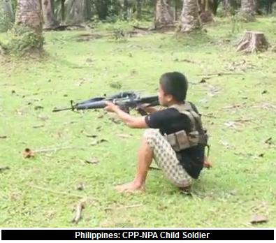 1-cpp-ndf-npa-child-soldier-philippines.jpg