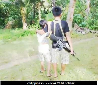 1-cpp-ndfp-npa-child-soldier-philippines.jpg