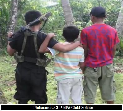 1-cpp-npa-akap-bata-new-peoples-army.jpg