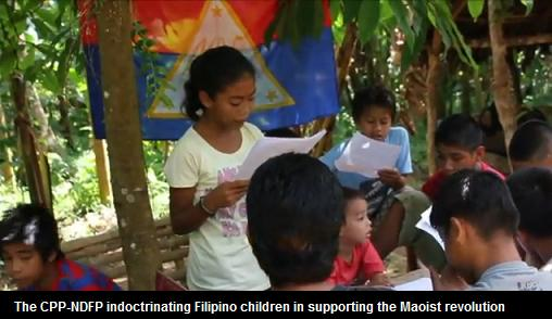 2-communist-party-philippines-ndf-filipino-children.jpg