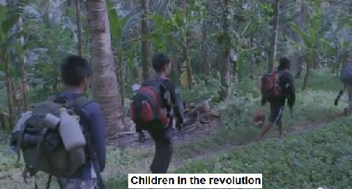3-philippines-children-of-the-revolution-anak-bayan.jpg