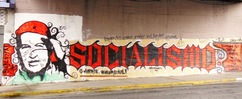 800_chavez_mural_in_quito.jpg