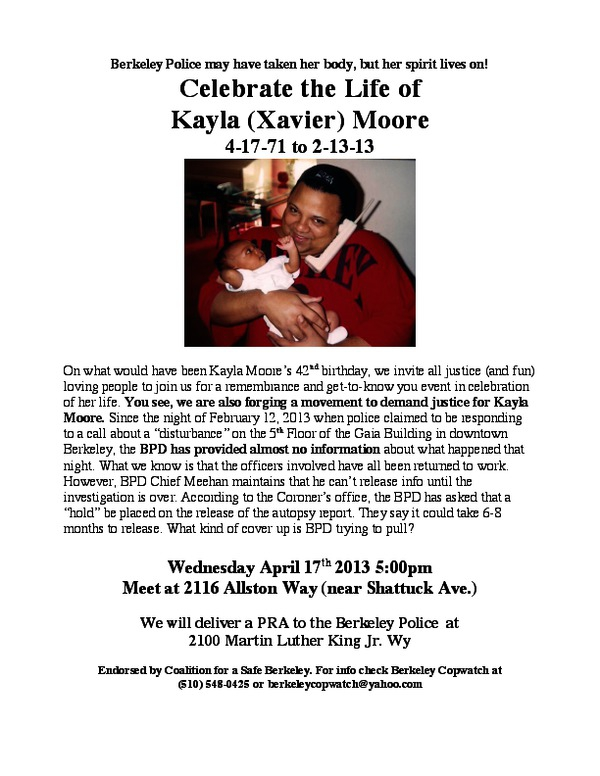 kayla_birthday_flyer.4.15.2013.final.pdf_600_.jpg
