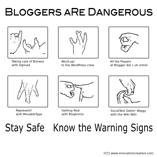 bloggerganghandsigns.png