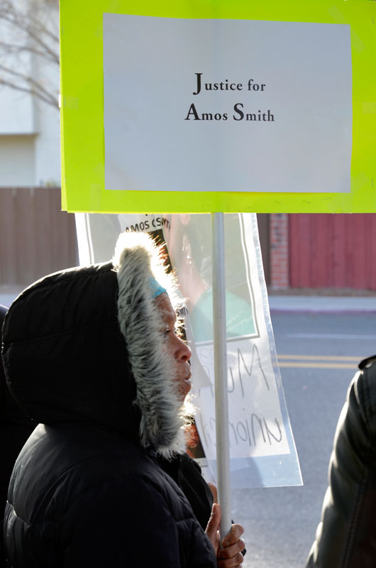 amos-g-smith-vigil-union-city-april-13-2013-14.jpg