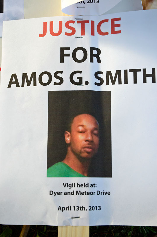 amos-g-smith-vigil-union-city-april-13-2013-4.jpg