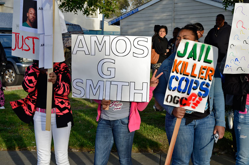 amos-g-smith-vigil-union-city-april-13-2013-8.jpg