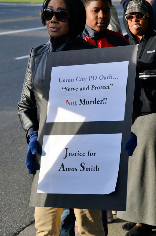 amos-g-smith-vigil-union-city-april-13-2013-9.jpg