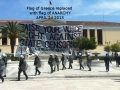 120_800a-athens-24-april-state-fascists.jpg original image ( 800x420)