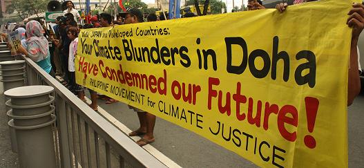 2013-philippines-movement-climate-justice.jpg