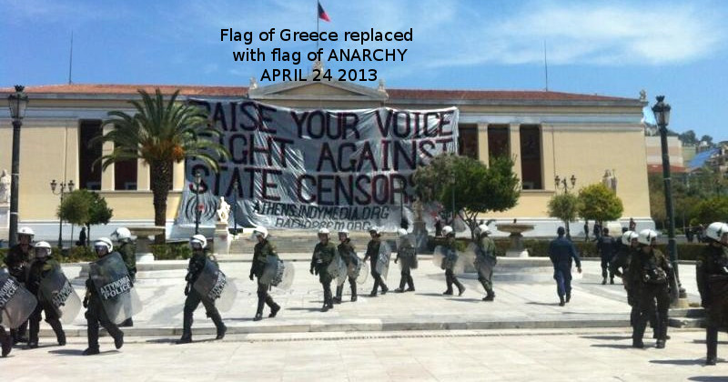 800a-athens-24-april-state-fascists.jpg