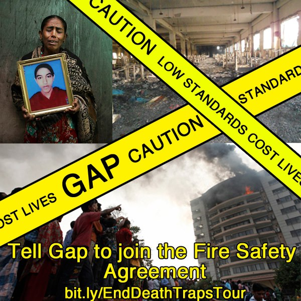 gap_fire_safety_caution_tape.jpg