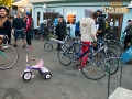 120_santa-cruz-bike-party_1_4-27-13.jpg original image ( 800x600)