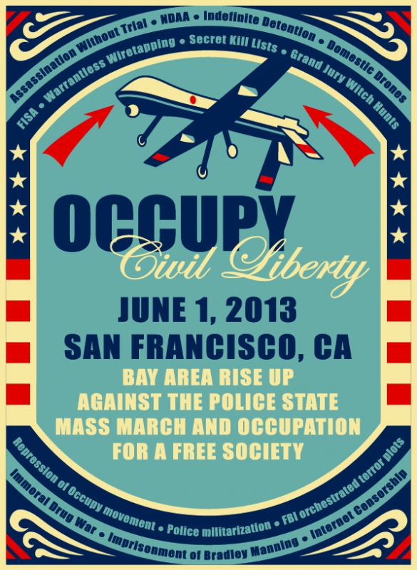 800_occupy_civil_liberty.jpg