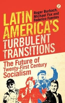 latin-america-s-turbulent-transitions_1.jpg