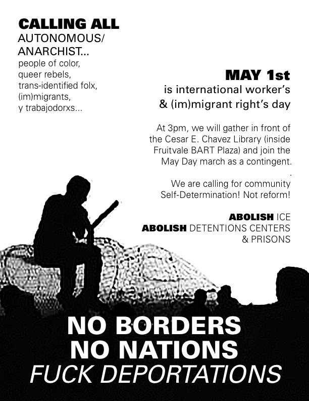 may-day-callout-2013.png