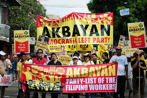 241543903-akbayan-democratic-left-philippines.jpg