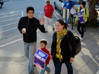 200_may-day-immigration-reform-santa-cruz-2013-10.jpg original image ( 800x530)