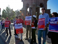 200_may-day-immigration-reform-santa-cruz-2013-5.jpg original image ( 800x530)