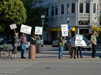 200_may-day-immigration-reform-santa-cruz-2013-8.jpg original image ( 800x530)