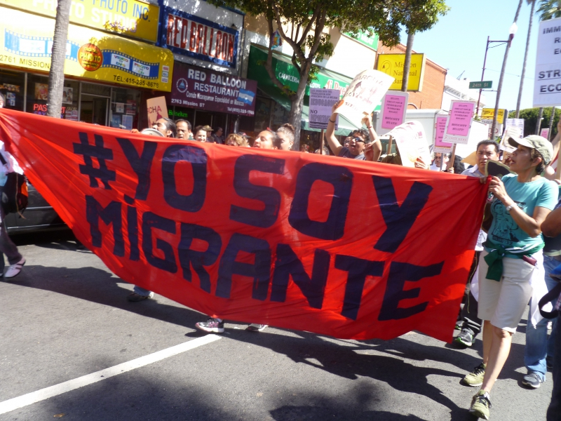 800_may_day_sf_2013_yo_soy_migrante_.jpg