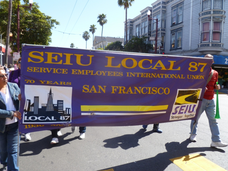800_seiu_87_marchers_on_may_day_sf_2013.jpg