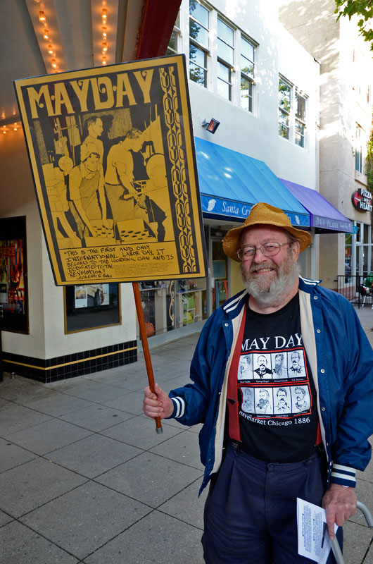 may-day-immigration-reform-santa-cruz-2013-14.jpg