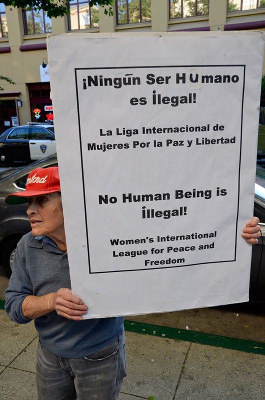 may-day-immigration-reform-santa-cruz-2013-16.jpg