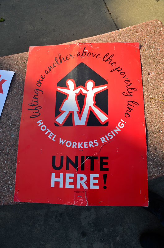 may-day-immigration-reform-santa-cruz-2013-7.jpg