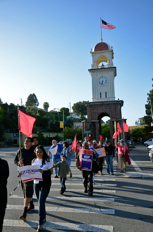 may-day-immigration-reform-santa-cruz-2013-9.jpg
