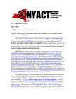 nyact_press_release_-_may_7_2013_-_final.pdf_140_.jpg original image ( x)