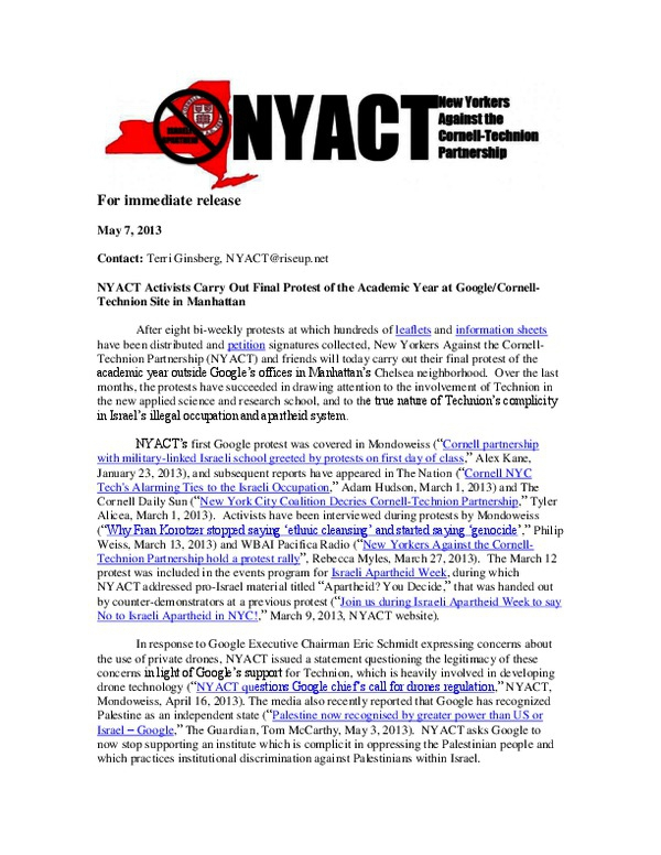nyact_press_release_-_may_7_2013_-_final.pdf_600_.jpg