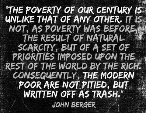 quote_jon_berger_-_poverty_of_our_times.jpg