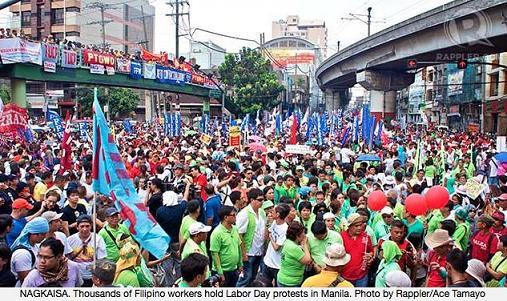 1-may-day-philippines_1.jpg