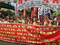200_2013-may-1-labor-day-philippines_1.jpg original image ( 400x291)